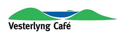 Vesterlyng Café